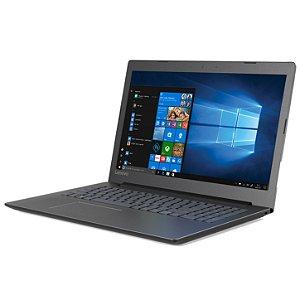 Notebook Lenovo B330-15ikb Intel Core I3 7020U 8GB (2x4gb) 500GB 15.6 Windows 10 PRO