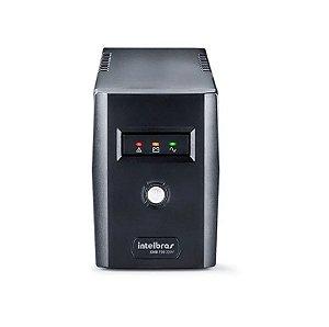 Nobreak interativo Monovolt XNB 720VA 220V Intelbras