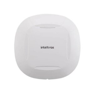 Roteador Access Point Corporativo AP 1750 AC Intelbras