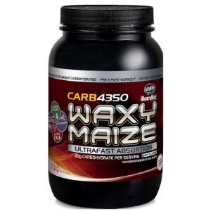 Waxy Maze Sabor Natural Unilife - 1.4 Kg