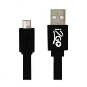 CABO MICRO USB ANDROID