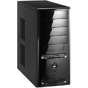 Computador Intel Dual Core  / 4gb / 1TB