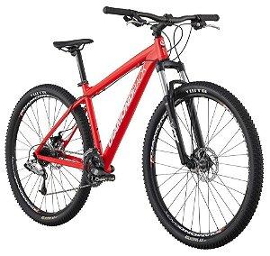 Bicicleta Diamondback Overdrive 29