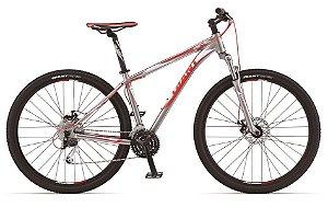 Bike Giant Revel 1 29Er