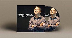 CD Vou Vencer - Aelton Novais