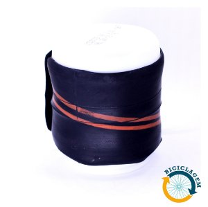 Bracelete Camara Cor