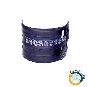 Bracelete Camara Original