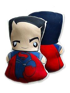 Almofada Superman