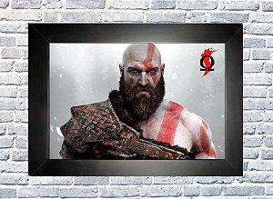 Quadro Kratos