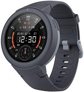 Relógio Smartwatch Xiaomi Amazfit Verge Lite -  A1818
