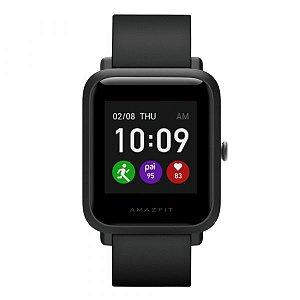 Relógio Smartwatch Xiaomi Amazfit Bip S Lite - A1821