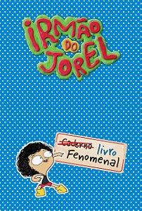 IRMAO DO JOREL