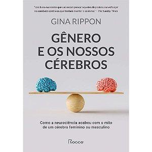 GENERO E OS NOSSOS CEREBROS