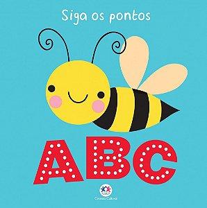 SIGA OS PONTOS ABC
