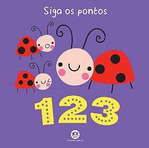 SIGA OS PONTOS 123