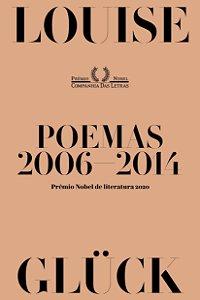 POEMAS 2006 - 2014
