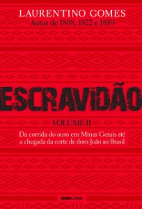 ESCRAVIDAO II