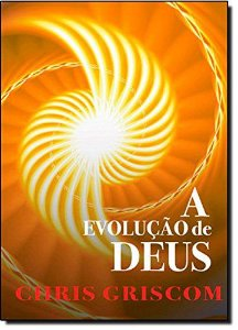 A EVOLUCAO DE DEUS