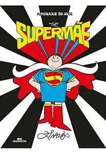 ALMANAQUE 50 ANOS - THE SUPER MAE
