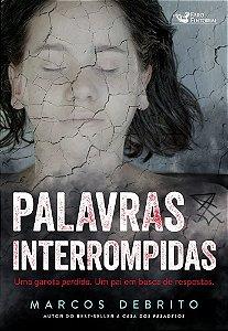 PALAVRAS INTERROMPIDAS