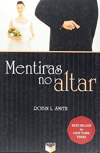 MENTIRAS NO ALTAR