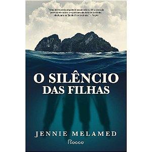 O SILENCIO DAS FILHAS
