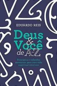 DEUS & VOCE DE A-Z