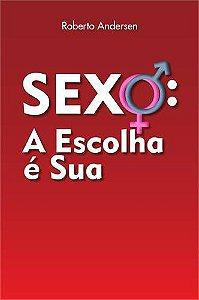 ESTUDOS SOBRE RELACIONAMENTO E SEXUALIDADE
