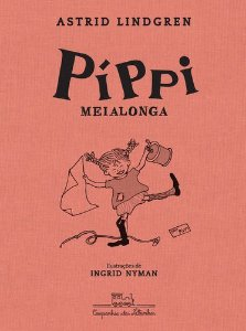 PIPPI MEIALONGA