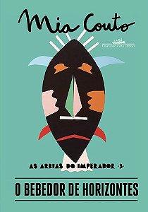 AS-SEREIAS-DO-IMPERADOR-3---O-BEBEDOR-DE-HORIZONTES