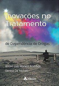 INOVAÇÕES NO TRATAMENTO