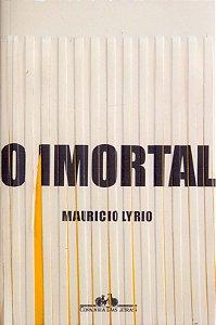 O-IMORTAL