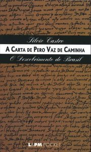 A CARTA DE PERO VAZ DE CAMINHA - 326