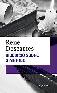 DISCURSO SOBRE O METODO