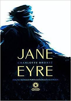 Jane Eyre - Bilíngue