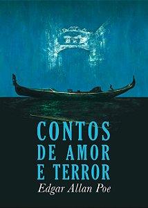 CONTOS DE AMOR E TERROR