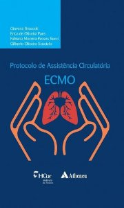 PROTOCOLO DE ASSITENCIA CIRCULATORIA - ECMO