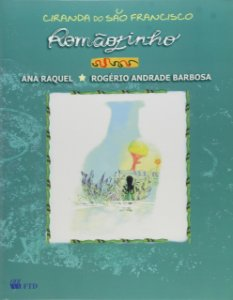 ROMAOZINHO