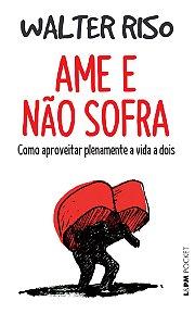 AME E NAO SOFRA 1265