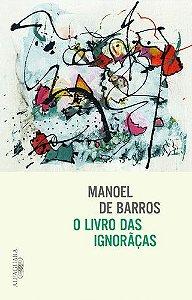 O-LIVRO-DAS-IGNORACAS