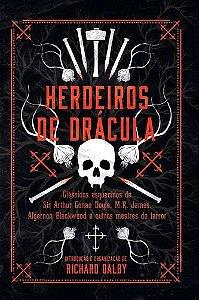 Herdeiros de Drácula