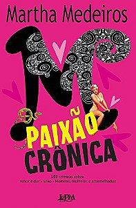 PAIXAO CRONICA