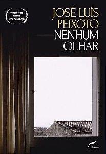 NENHUM OLHAR