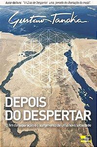DEPOIS DO DESPERTAR