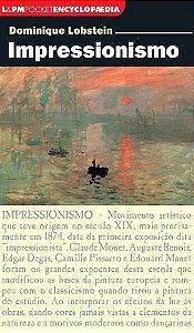IMPRESSIONISMO - 843
