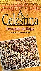 A Celestina - 696