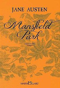 MANSFIELD PARK - EDICAO ESPECIAL