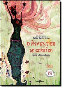 O INVENTOR DO SORRISO
