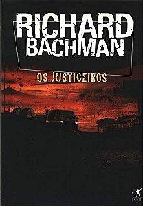 OS JUSTICEIROS