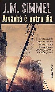 AMANHA E OUTRO DIA-1256